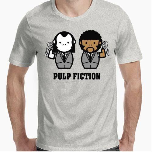 https://www.positivos.com/136287-thickbox/quentin-tarantino-pulp-fiction-5.jpg