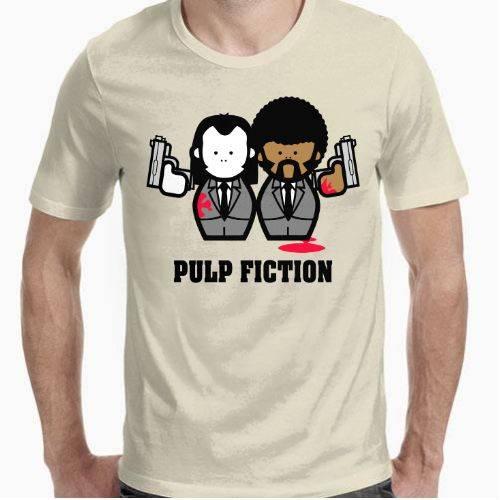 https://www.positivos.com/136290-thickbox/quentin-tarantino-pulp-fiction-6.jpg