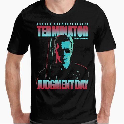 https://www.positivos.com/136293-thickbox/terminator.jpg