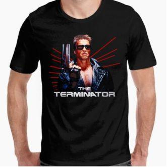 https://www.positivos.com/136302-thickbox/terminator-4.jpg