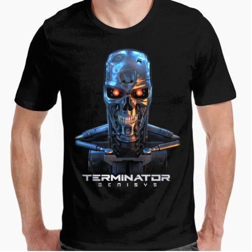 https://www.positivos.com/136308-thickbox/terminator-6.jpg