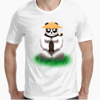 https://www.positivos.com/136424-thickbox/panda-meditating.jpg
