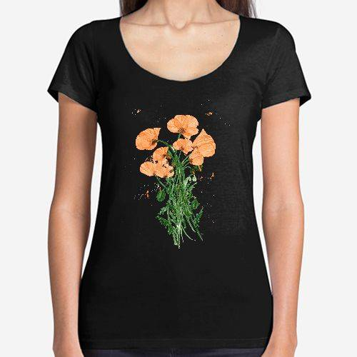 https://www.positivos.com/136451-thickbox/flores-silvestres-en-naranja.jpg