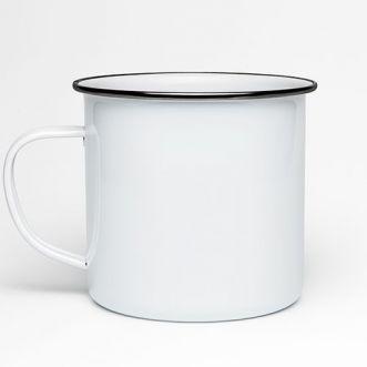 https://www.positivos.com/136559-thickbox/taza-de-metal-eres-el-mejor-vs.jpg