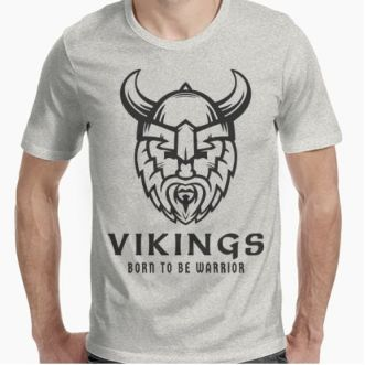 https://www.positivos.com/136593-thickbox/vikingos-35.jpg