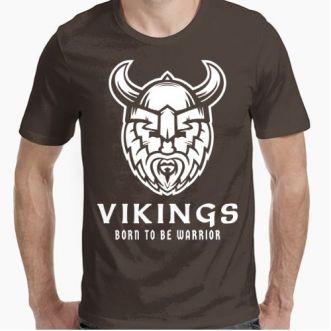 https://www.positivos.com/136600-thickbox/vikingos-35.jpg