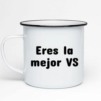 https://www.positivos.com/136620-thickbox/taza-de-metal-eres-la-mejor-vs.jpg
