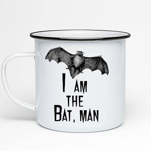 https://www.positivos.com/136718-thickbox/i-am-the-bat-man-taza.jpg