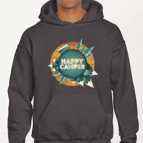 https://www.positivos.com/136770-thickbox/happy-camper-acampada-y-furgoneta-camper.jpg