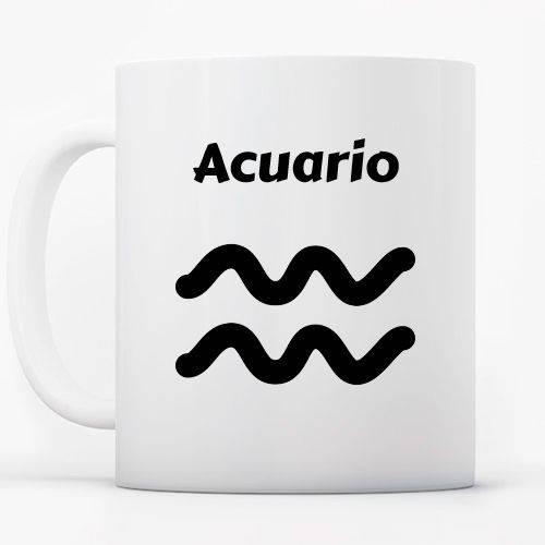 https://www.positivos.com/136896-thickbox/taza-horoscopo-acuario.jpg