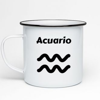 https://www.positivos.com/136912-thickbox/taza-de-metal-horoscopo-acuario.jpg