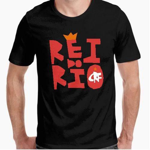 https://www.positivos.com/136946-thickbox/flamengo-rei-do-rio.jpg