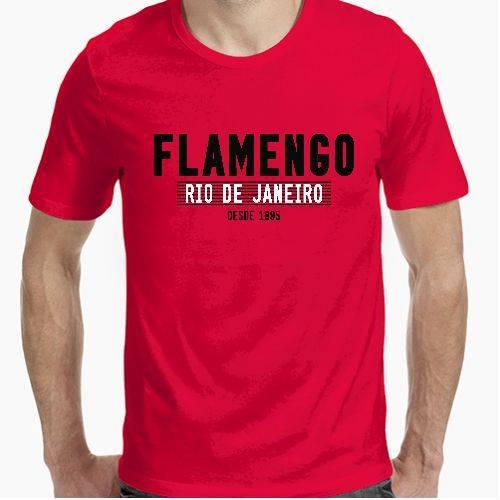 https://www.positivos.com/136949-thickbox/flamengo-rio-de-janeiro.jpg
