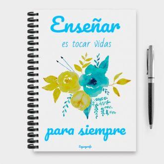 https://www.positivos.com/136952-thickbox/ensenar-es-tocar-vidas-para-siempre.jpg