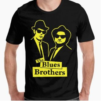 https://www.positivos.com/137017-thickbox/the-blues-brothers.jpg