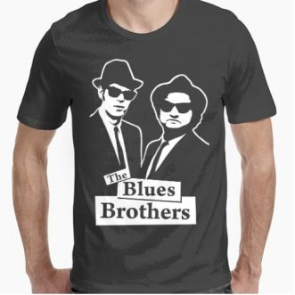 https://www.positivos.com/137020-thickbox/the-blues-brothers-2.jpg