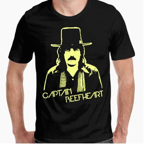https://www.positivos.com/137032-thickbox/captain-beefheart.jpg