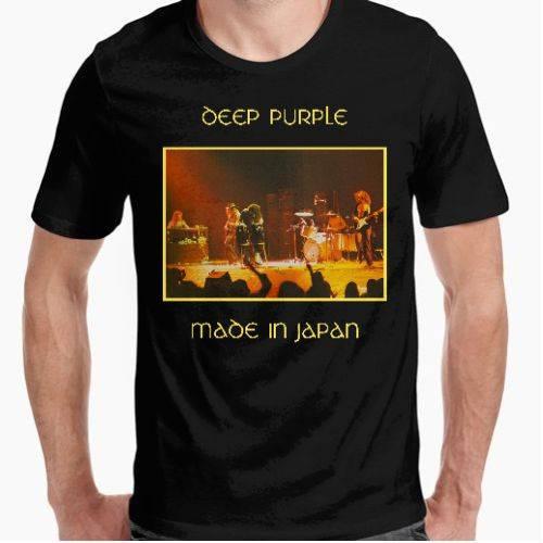 https://www.positivos.com/137035-thickbox/deep-purple-made-in-japan.jpg