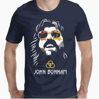 https://www.positivos.com/137083-thickbox/john-bonham.jpg