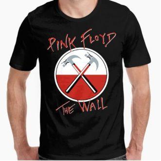 https://www.positivos.com/137101-thickbox/pink-floyd-the-wall.jpg