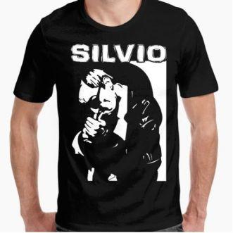https://www.positivos.com/137110-thickbox/silvio-rockero.jpg