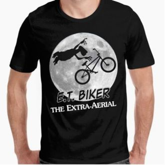 https://www.positivos.com/137285-thickbox/et-biker.jpg