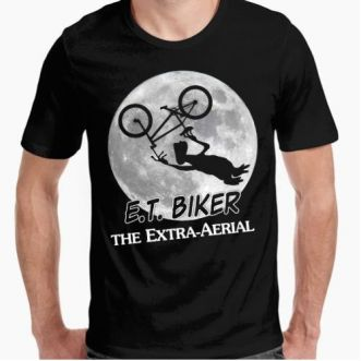 https://www.positivos.com/137291-thickbox/et-biker-3.jpg