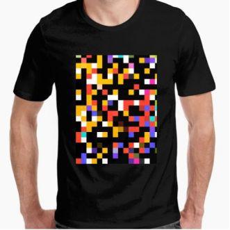 https://www.positivos.com/137398-thickbox/pixel.jpg