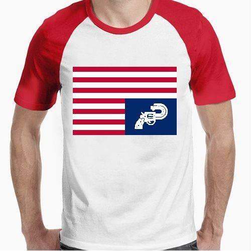 https://www.positivos.com/137407-thickbox/bandera-estados-unidos.jpg