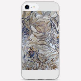 https://www.positivos.com/137469-thickbox/floral-case.jpg