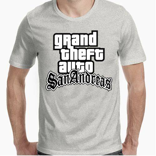 https://www.positivos.com/137627-thickbox/grand-theft-auto-san-andreas.jpg
