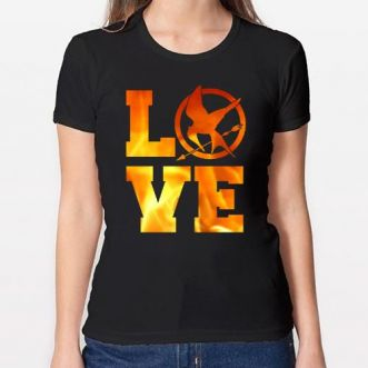 https://www.positivos.com/137742-thickbox/hunger-games-love-7.jpg