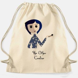 https://www.positivos.com/137775-thickbox/the-other-coraline.jpg