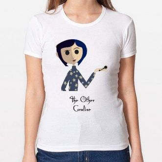 https://www.positivos.com/137797-thickbox/camiseta-chica-the-other-coraline.jpg