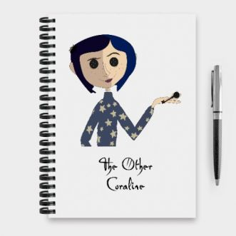 https://www.positivos.com/137834-thickbox/cuaderno-the-other-coraline.jpg
