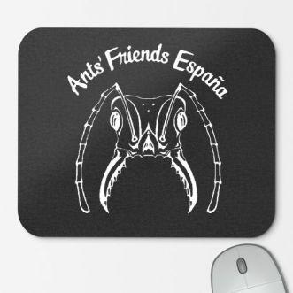 https://www.positivos.com/137850-thickbox/alfombrilla-multicolor-logo-ants-friends.jpg