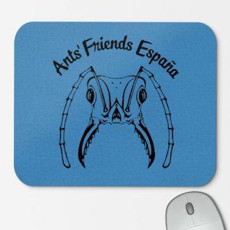 https://www.positivos.com/137855-thickbox/alfombrilla-multicolor-logo-ants-friends.jpg
