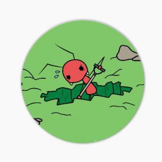 https://www.positivos.com/137861-thickbox/iman-hormiga-fondo-verde.jpg
