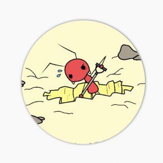 https://www.positivos.com/137864-thickbox/iman-hormiga-fondo-amarillo.jpg