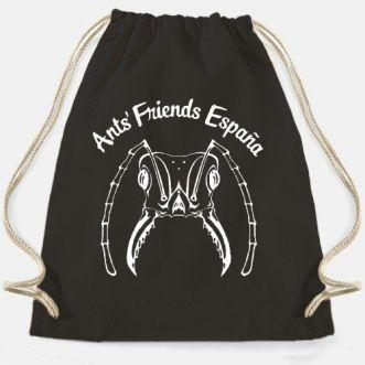 https://www.positivos.com/137884-thickbox/mochila-logo-ants-friends-espana.jpg