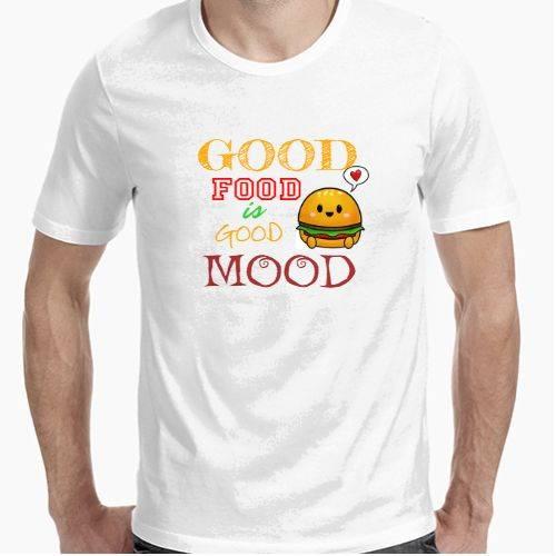 https://www.positivos.com/137932-thickbox/camiseta-good-food-is-good-mood.jpg