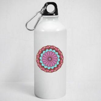 https://www.positivos.com/138074-thickbox/bottle.jpg
