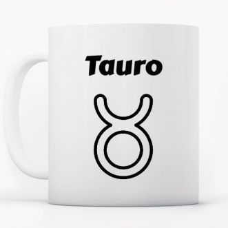 https://www.positivos.com/138096-thickbox/taza-horoscopo-tauro.jpg