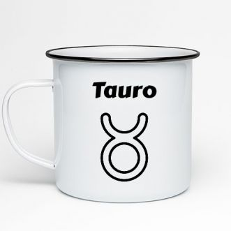 https://www.positivos.com/138100-thickbox/taza-de-metal-horoscopo-tauro.jpg