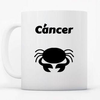 https://www.positivos.com/138188-thickbox/taza-horoscopo-cancer.jpg