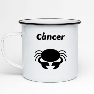 https://www.positivos.com/138203-thickbox/taza-de-metal-horoscopo-cancer.jpg