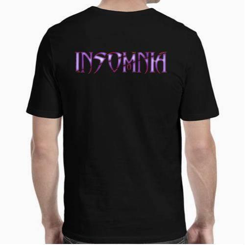https://www.positivos.com/138254-thickbox/insomnia-purple-logo-tee.jpg