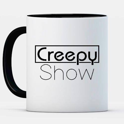 https://www.positivos.com/138276-thickbox/taza-creepyshow.jpg