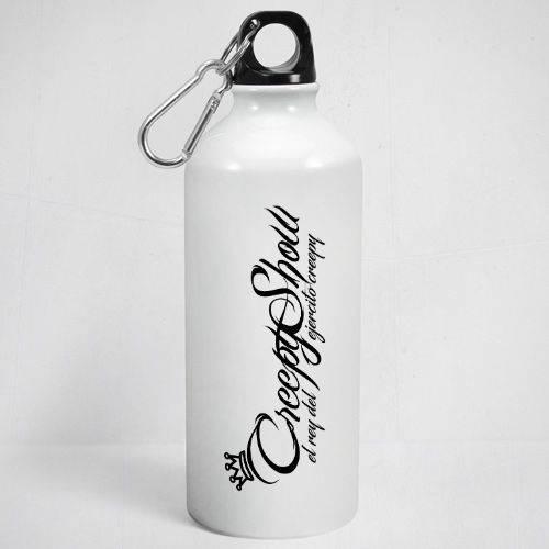 https://www.positivos.com/138279-thickbox/botella-de-metal-con-las-letras-de-creepyshow.jpg
