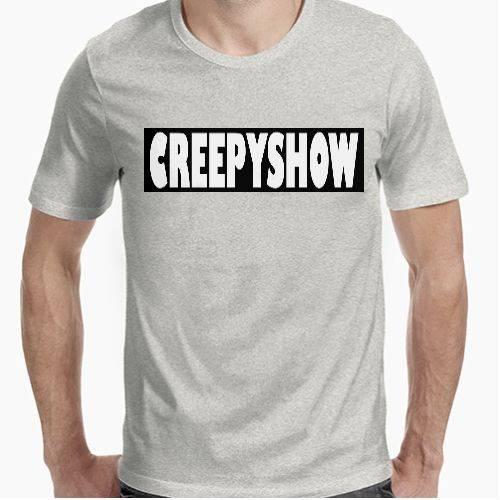 https://www.positivos.com/138296-thickbox/camiseta-gris-de-creepyshow-letras-blancas.jpg